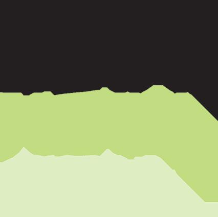 Royal Hotel Queanbeyan's Company logo